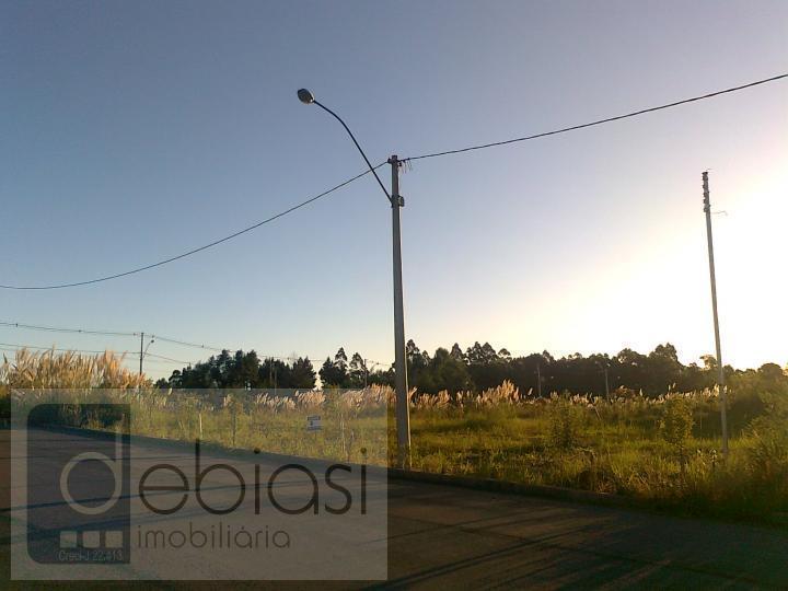 http://www.imobiliariadebiasi.com.br/imagens/imoveis/20160405230150231.jpg