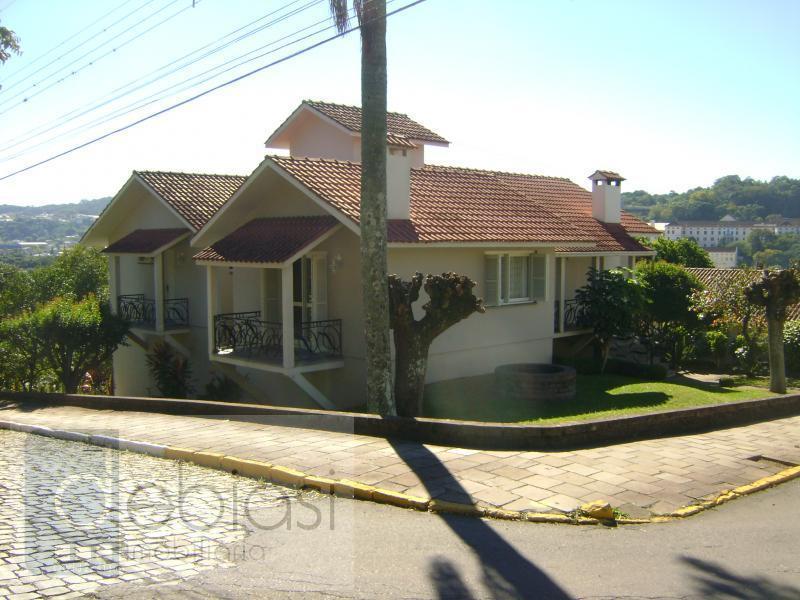 http://www.imobiliariadebiasi.com.br/imagens/imoveis/20170517171349837.JPG
